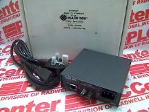 BLACK BOX CORP LMC001A-R2