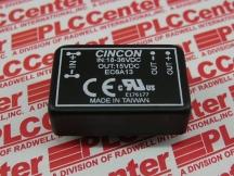 CINCON EC6A13