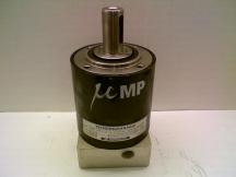 BONFIGLIOLI MP10511015195095115CR