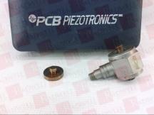 PCB PIEZOTRONICS 208M133
