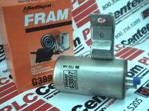 FRAM G3897
