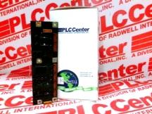 KOMORI PCH-865-6B