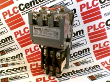 FURNAS ELECTRIC CO 14FP32A-71