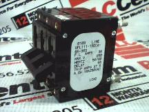 AIRPAX UPL111-1REC4-66-303