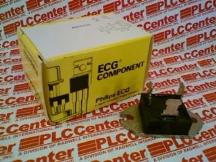 LG PHILLIPS ECG-5679