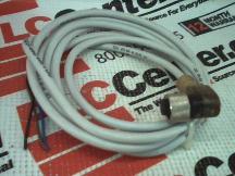 DIELL CD12M/NA-020C1