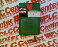 ASCO 210-438