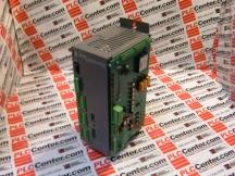 IMEC SC753A-005-01