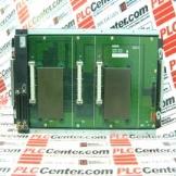 OMRON 3G2C5-BC001