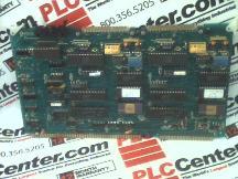 CREONICS PC1081186