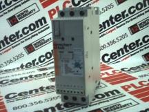 S&S ELECTRIC PCS-009-600V