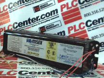POWER LIGHTING 8G1144W
