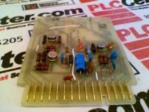 GENERAL ELECTRIC 12276B-02