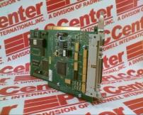 SATOR LASER FA-0509/1364/42