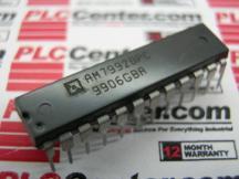 ADVANCED MICRO DEVICES IC7992BDC