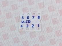 JONARD ID-8