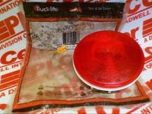 TRUCK LITE 40242RP