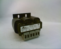 ACME ELECTRIC ALRC-004TBC