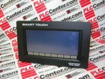 TOTAL CONTROL PRODUCTS HMI-30000-L2P