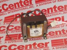GTI 25621-251-02