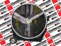 AIRMASTER BDMC36C