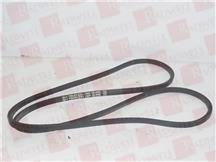 GATES RUBBER CO 3L560