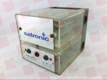 SATRONIC UPR770