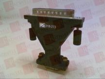RS COMPONENTS 218-273