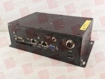 ARISTA MICROBOX-7824A-A00-003