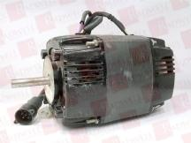 ELECTRIC MOTOR SYSTEMS 2000F1B2/4TC