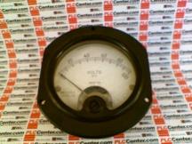 PORTA STROBE 301-0-100VDC