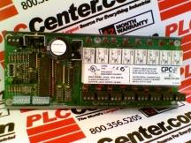 COMPUTER PROCESS 810-3005