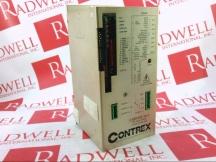 CONTREX CXB1525-1A-1