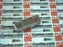 CP CLARE & CO MRB-1A05