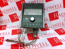 KIDDE FENWAL 40-702090-416