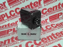 SKAN A MATIC R46151