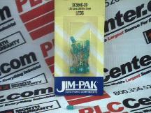 JIM PAK XC556G-20