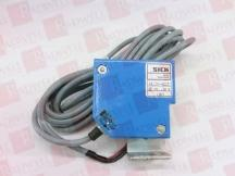 SICK OPTIC ELECTRONIC WL20-823