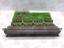 EEC AEG DAP-132