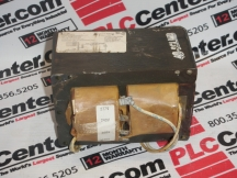 ADVANCE BALLAST 71A5070