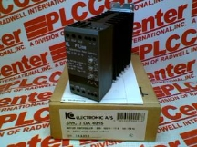 IC ELECTRONIC SMC-3-DA-4015