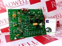 EFI ELECTRONICS 1284-0305