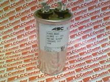 ASC X386S-20-10-480