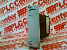 GECMA PSU-2