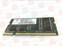NANYA NT256D64SHBBAGM-6K