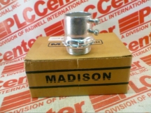 MADISON ELECTRIC MES-753-EACH