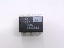 ANALOG DEVICES AD627ANZ