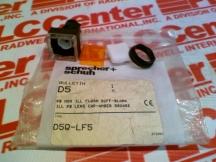 S&S ELECTRIC D5Q-LF5