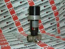 EFFEPI COMPANY F3/T-1.25