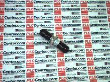 BLACK BOX CORP F0200